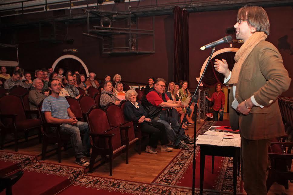 Театр на литейном 51 афиша спектакли для детей нижний новгород афиша на