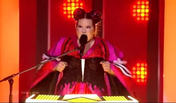 Болгария отказалась участвовать в«Евровидении-2019»