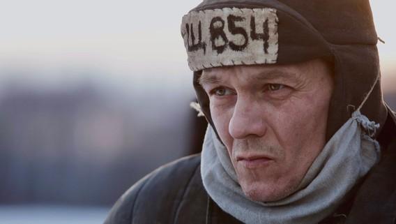 Фильм «Один день Ивана Денисовича» выйдет впрокат в 2020-ом