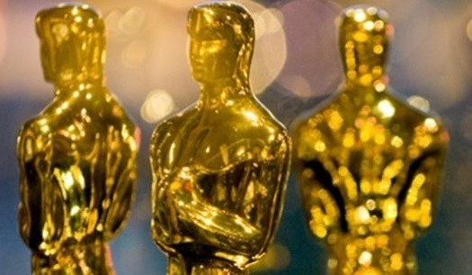 ВЛос-Анджелесе проведут 91-ю церемонию вручения «Оскара»